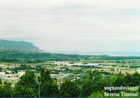 Loreto-panorama