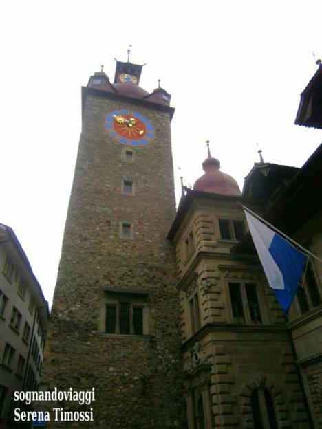 torre-centro-storico_468x624