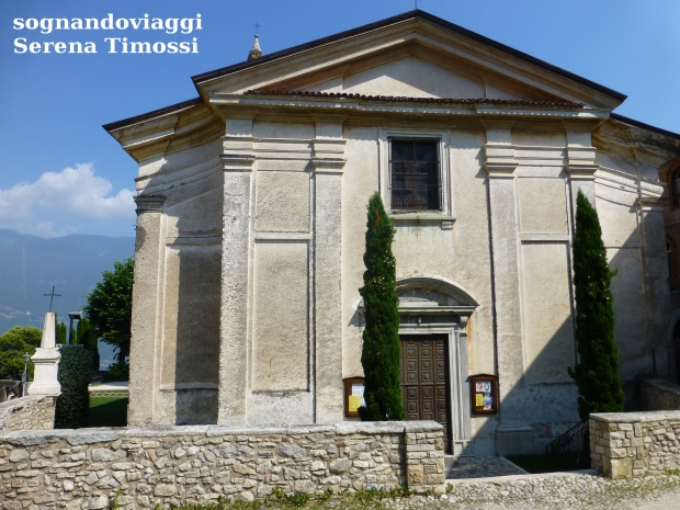 tremosine-chiesa.JPG
