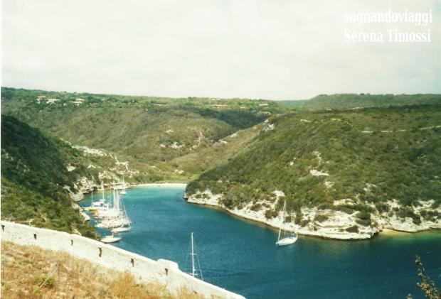 Bonifacio-corse_1136x772