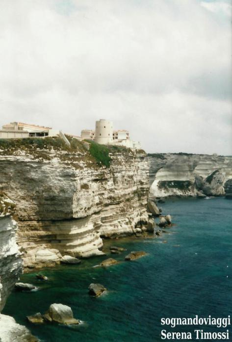 Bonifacio-corsica_762x1124