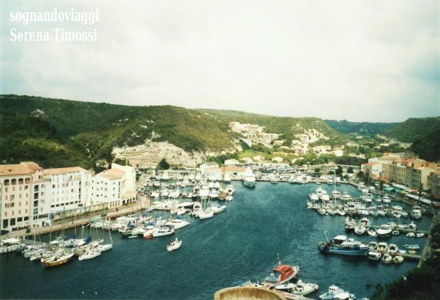 Bonifacio-panorama_1128x770
