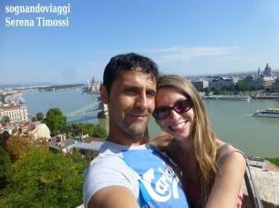 Budapest da non perdere