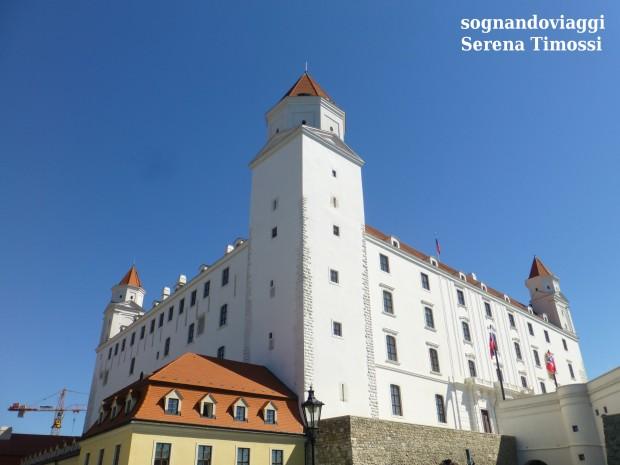 bratislava-castello-devin