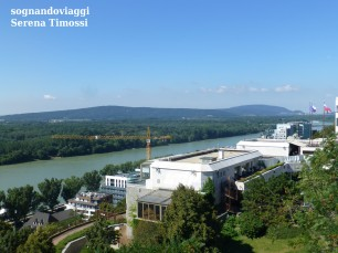 bratislava-panorama-danubio