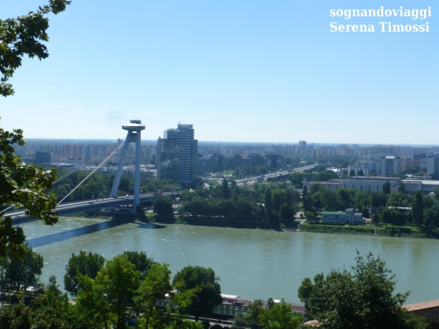 bratislava-ponte-nuovo