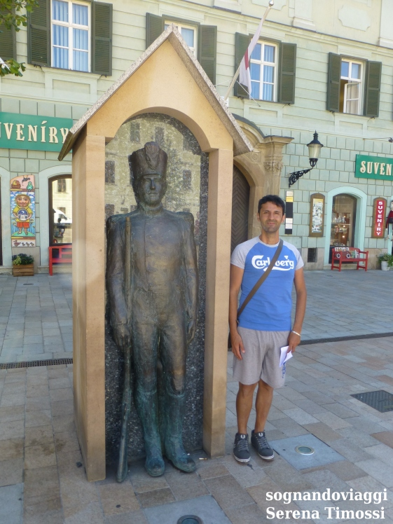bratislava-statua-soldato