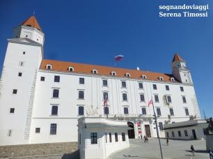 castello-bratislava