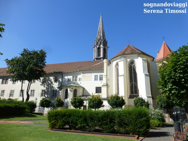chiesa-bratislava