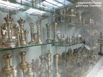 Museo Ebraico Budapest