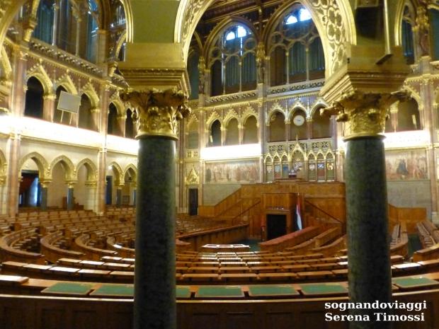 sala-parlamento