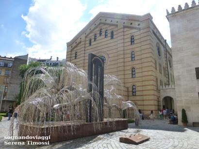 sinagoga-ebraica-budapest