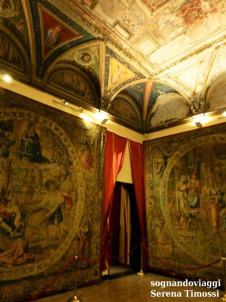 Villa del Principe Genov