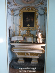 cappella-palazzo-reale