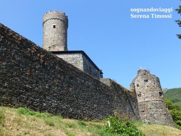 castello-campoligure
