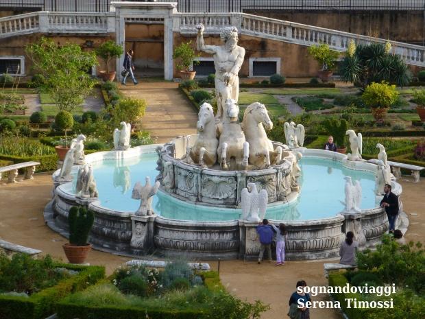 fontana-nettuno-villa-del-principe