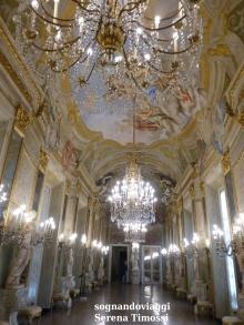 galleria-specchi-palazzo-reale