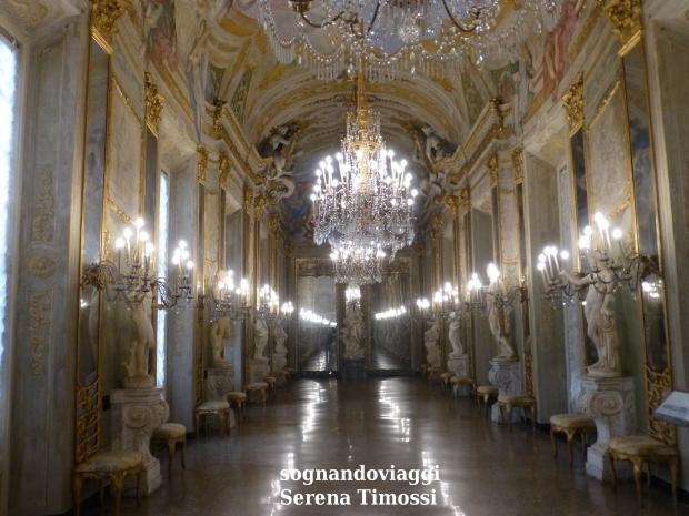 palazzo-reale-galleria-degli-specchi
