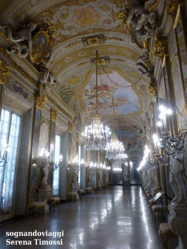 palazzo-reale-galleria-specchi