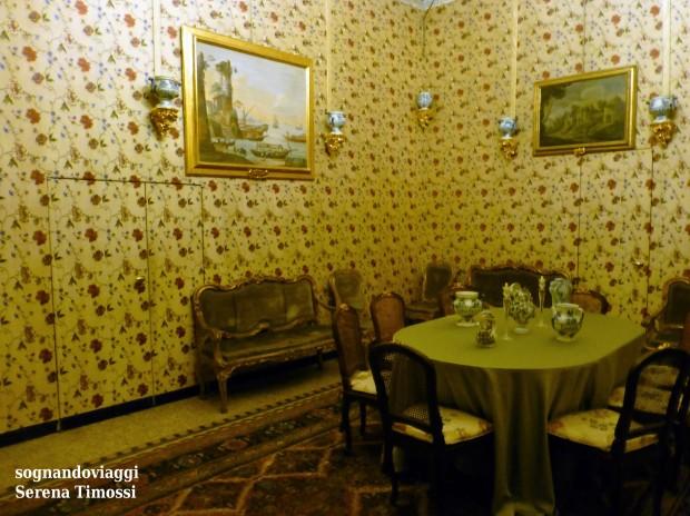 sala-da-pranzo-villa-del-principe