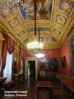 sala-palazzo-reale