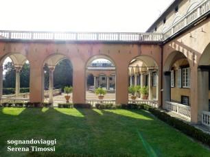 villa-del-principe-loggia