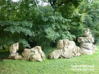 rovine-schonbrunn