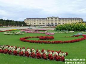 Castello Schonbrunn