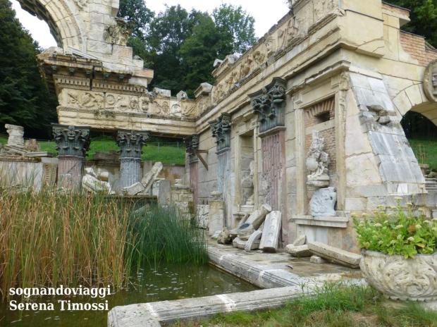 vienna-rovine-romane