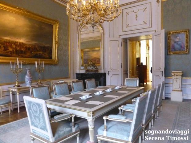 appartamenti-imperiali-sala-da-pranzo