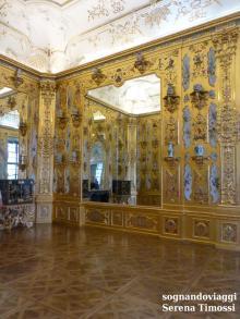 belvedere-inferiore-sala