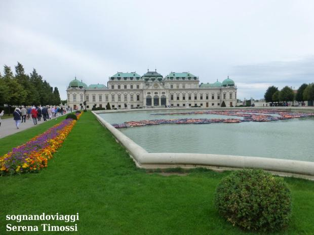 belvedere-palace