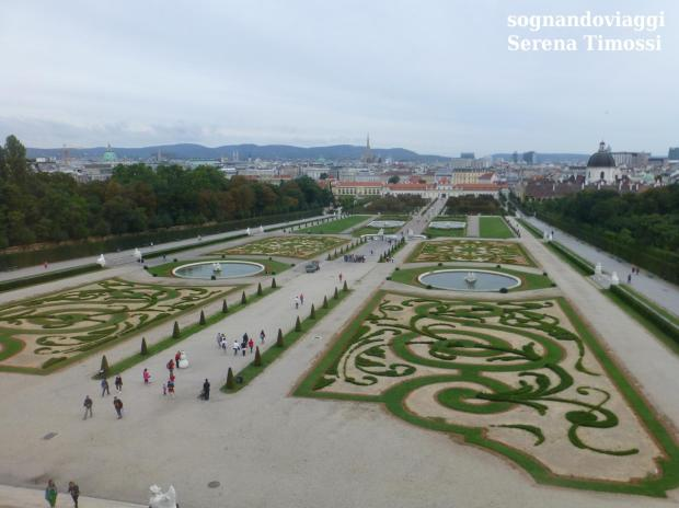 belvedere-vienna-giardini
