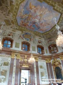 belvedere-vienna-interno