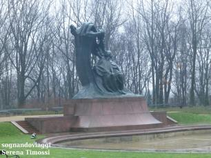 Chopin Varsavia