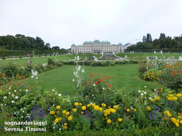 giardini-belvedere-vienna