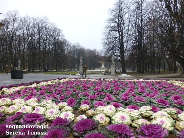 giardini-sassoni_1555x1166