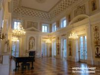 lazienki-palace