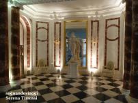 lazienki-palazzo-varsavia