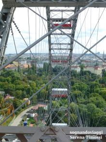 prater-ruota-panoramica