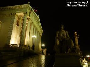 Parlamento Vienna