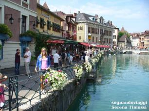 annecy_