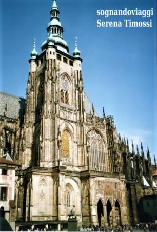Cattedrale di S. Vito