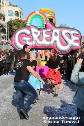 fete-du-citron-grease-broadway_1244x1866