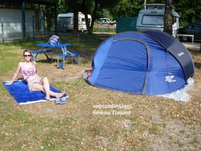 camping monaco