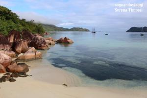 seychelles le domaine de la reserve