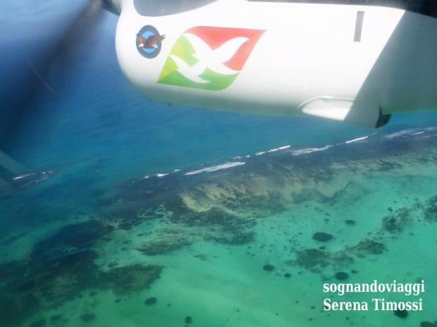 seychelles air seychelles