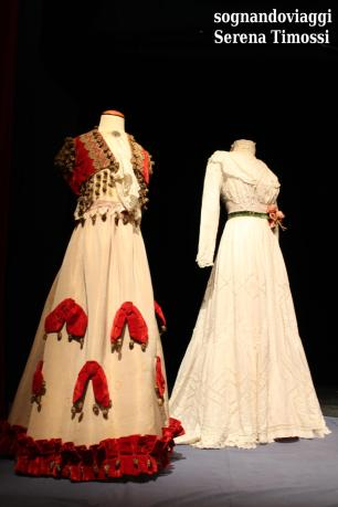 abiti villa duchessa di galliera_