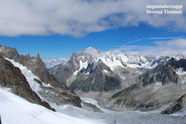 panoramic-mont-blanc-chamonix