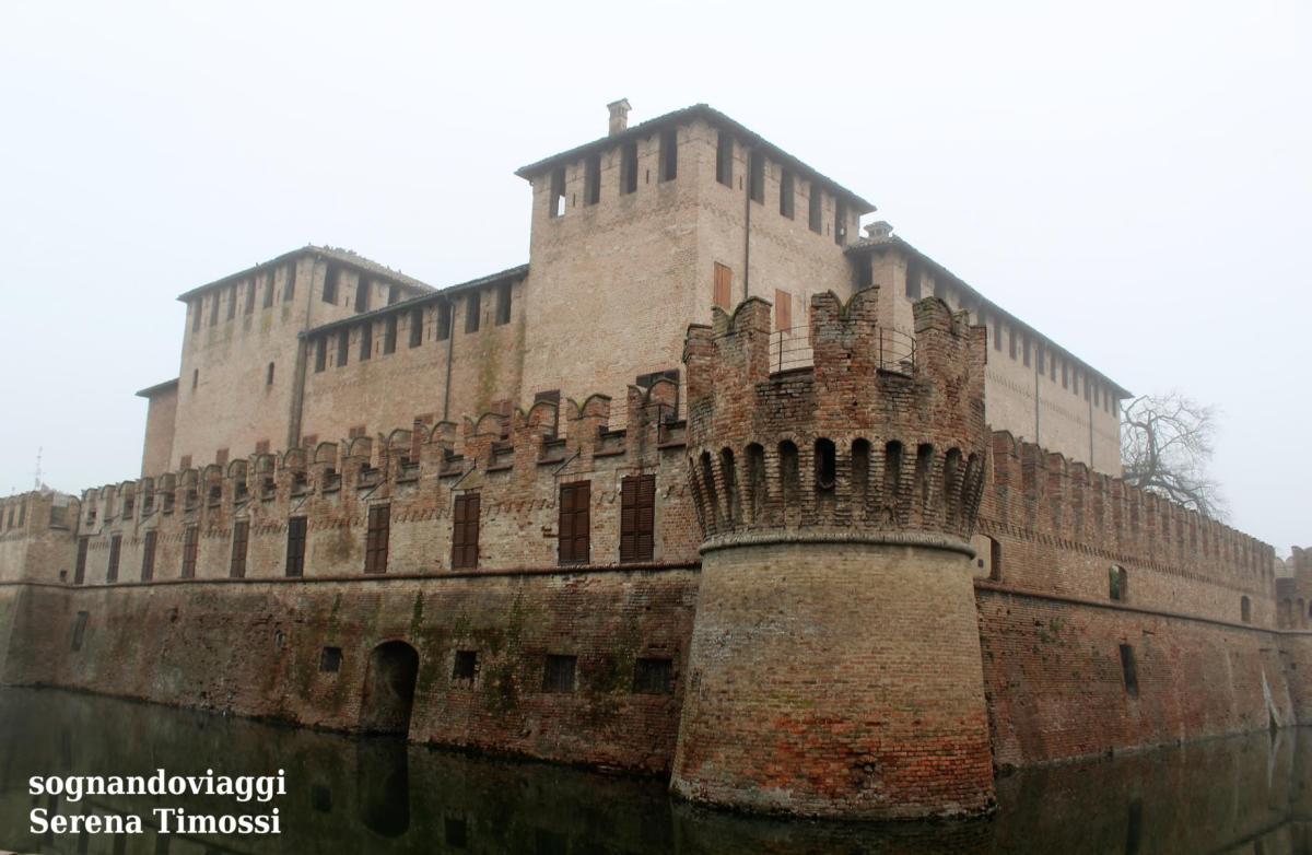 castelli del ducato